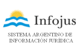 logo infojus