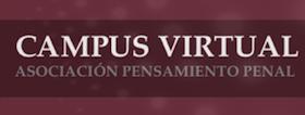 logo campus app