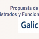 beneficio-banco-galicia