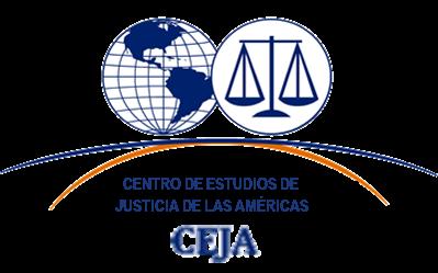logo C.E.J.A.