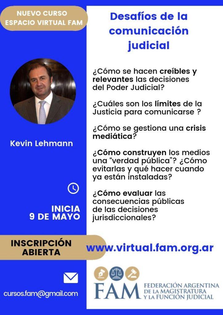 curso virtual (1)