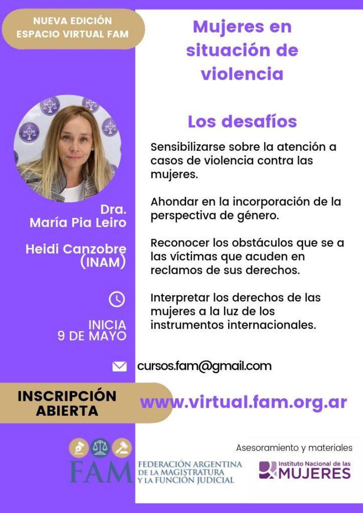 curso virtual (2)
