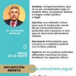 curso virtual (3)