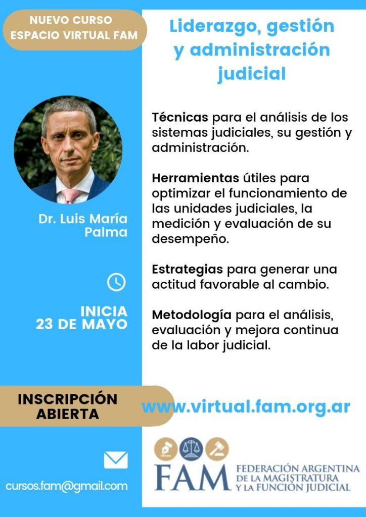 curso virtual (4)